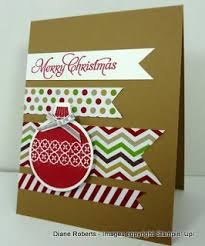 15 best creative christmas cards images on pinterest creative