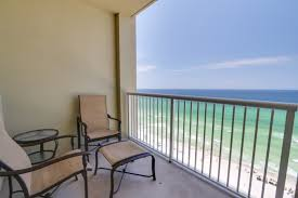 Tidewater Beach Resort Panama City Beach Floor Plans Panama City Beach Condo Grand Panama 1308