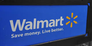 where will be more crowded on black friday walmart or target walmart still hasn u0027t paid its 7 000 fine for 2008 black friday