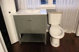 home decorators vanity home decorators collection newport 25 in w x 215 in d single home