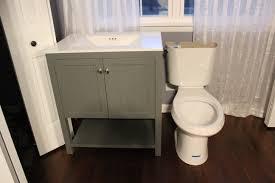 Home Decorators Collection Bathroom Vanity by Home Decorators Bathroom Vanities Otbsiu Com