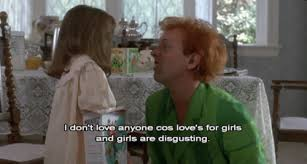 Drop Dead Fred Meme - drop dead fred 1991 lipstick alley