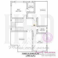 28 home design floor plans loren floor plan copyright 169