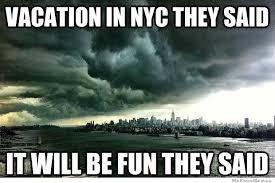 Memes Nyc - download memes nyc super grove