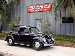 classic volkswagen beetle wallpaper cool classic vw wallpaper by west coast classic restoration