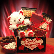 valintines day gifts s day gifts for boyfriend gourmet i think this is
