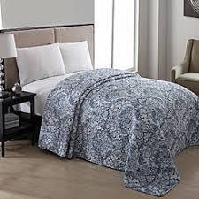 Summer Coverlet King Bed Size Full Bedspreads Kmart