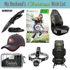 gifts for him gift celebrating christmas and xmas
