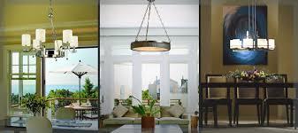 Antique Style Light Fixtures Buy Classic Lighting Fixtures Order Chandeliers Ceiling