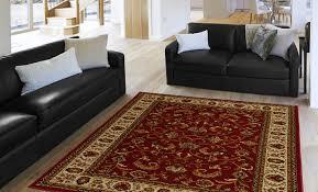 10 X 8 Area Rugs Rug 5 X 8 Area Rug Home Interior Design