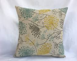 sofa pillow etsy