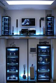 bedrooms 26 cool room design ideas for guys cool futuristic