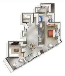 luxurious mosaic apartments in dallas texas mosaic dallas home loft sig1
