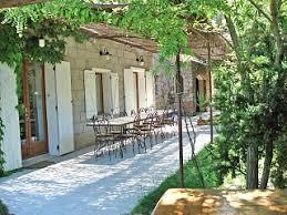 chambre d hote porto vecchio pas cher chambres d hôtes en espagne et italie bnb gite01 fr