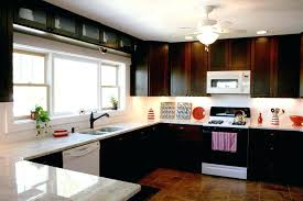 kitchens with white cabinets and black appliances white kitchen cabinets black appliances nippomac info