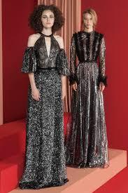 rami kadi couture fall 2017 u2013 wwd