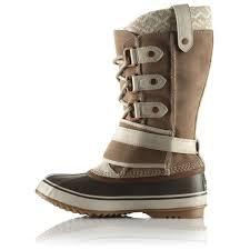 sorel womens boots uk sorel joan of arctic premium boot s oxford uttings