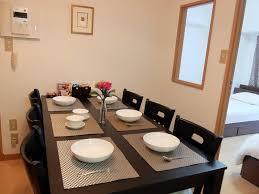 shinjuku comfortable life apartment tokyo japan booking com