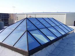 tips lowes roof vents solar powered attic fan lowes home