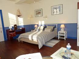 chambre marine chambre marine en dordogne périgord chambres d hôtes périgord