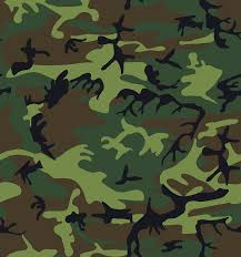 army pattern clothes hunting clothes how to dress for hunting success enjoy hunting life