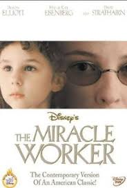 The Miracle Season Plot The Miracle Worker 2000