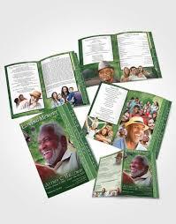 basketball c brochure template basketball brochure template aradio tk