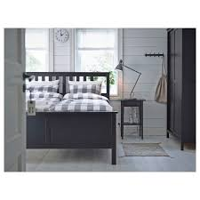 Ikea Hemnes Nightstand White Nightstand Beautiful Ikea Hemnes Nightstand Drawer Chest Black