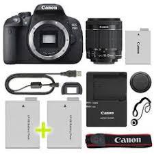 dslr camera deals black friday sling shoulder backpack for dslr cameras happy deal accessories