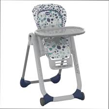 harnais chaise haute chicco chaise haute harnais chaise haute chicco polly