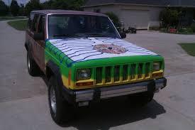 first jeep cherokee jurassic park jeep cherokee album on imgur