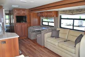 35 u0027 forest river georgetown bunkhouse class a luxury rv rental