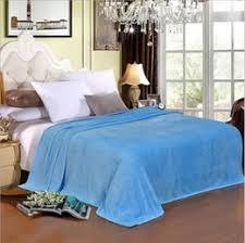 sofa bed sheets queen discount sofa beds queen size 2017 sofa beds queen size on sale