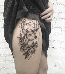 the 25 best large tattoos ideas on pinterest 7 tattoo glyphs