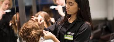 best makeup schools in new york cosmetology school therapy school aveda institute new york