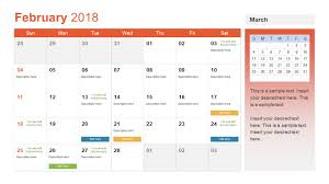 95 february calendar template calendar may 2014 template 28