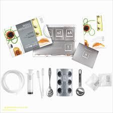 cuisine kit pas cher kit cuisine moleculaire pas cher archives appareils de cuisine