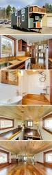 Tiny House Bathroom Ideas by Best 25 Tiny House Shower Ideas On Pinterest Tiny House Ideas