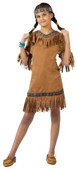 best 25 indian costumes ideas on indian