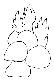 coloring page amazing rock coloring pages page rock coloring