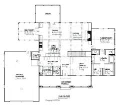 4 room house mud room floor plans attractive inspiration 4 cottage plans with