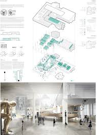 Best  Presentation Boards Ideas On Pinterest Architectural - Interior design presentation board ideas