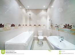 cute apartment bathroom ideas apartment bathroom gray elegant bathroom design contemporary