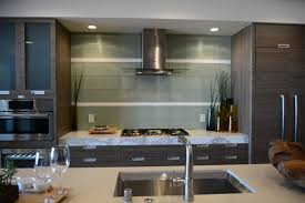 Kitchen Design 2015 by And Then I U0027d Find More Modern Twists On The Farmhouse Kitchen