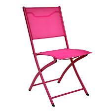 chaise pliante cuisine conforama chaise pliante conforama chaise pliante conforama