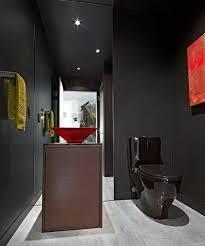 Modern Bathroom Toilet Download Black Modern Bathroom Toilet Gen4congress Com