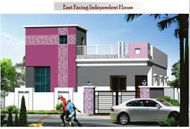 South Facing Duplex House Floor Plans by East Facing Duplex House Floor Plans Wood Floors
