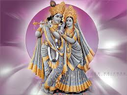 radha krishna love krishnaradhalv twitter