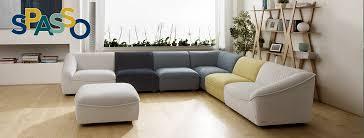 divani e divani catania sedie divani e napoli sedie maxdivani mod bazar 01 divano bazar