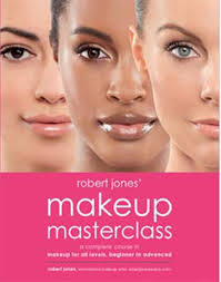 make up classes in ri robert robert jones beauty academy online makeup school makeup